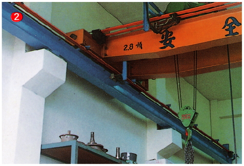 power-rail-P19-2