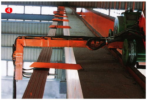 power-rail-P19-4