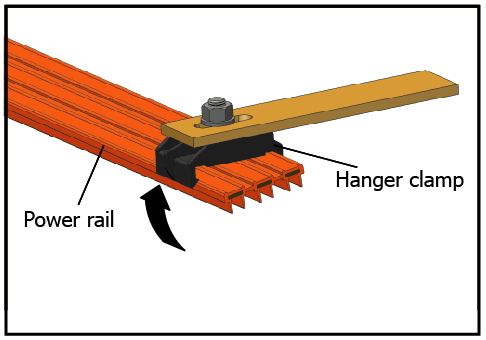 power-rail-p11-3