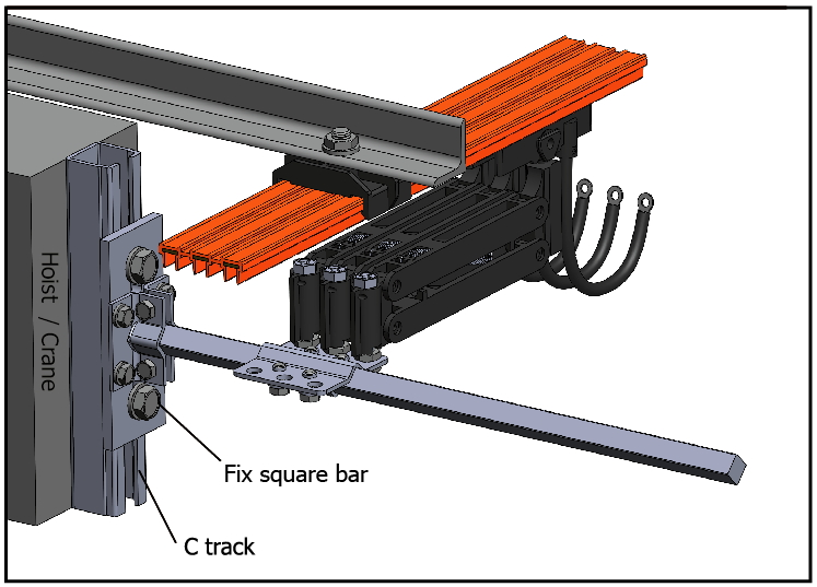 power-rail-p12-1