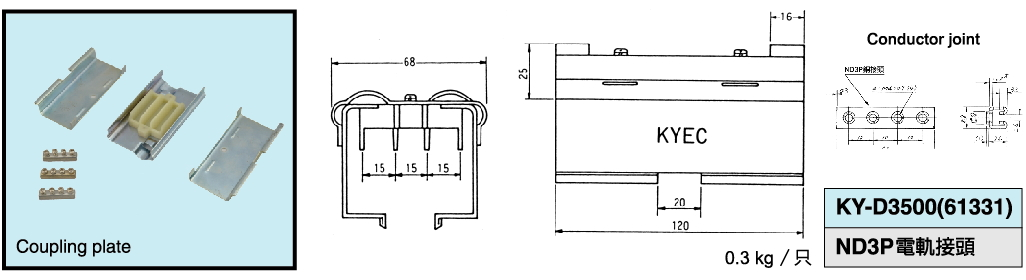Trolley-Duct-P2-2