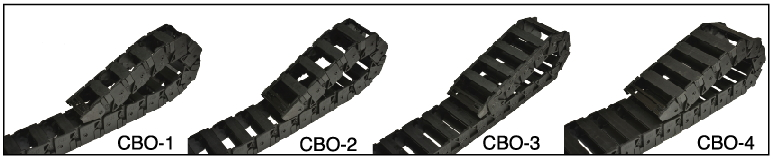 cable-chain-ch-6-2