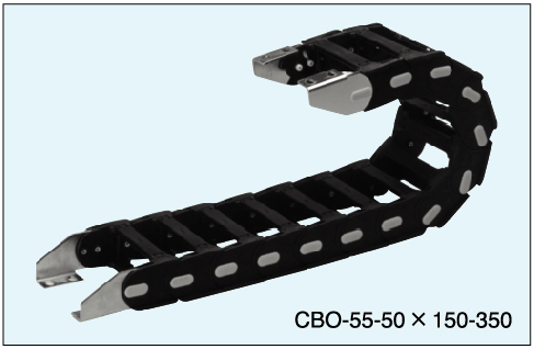 cable-chain-ch-7-6