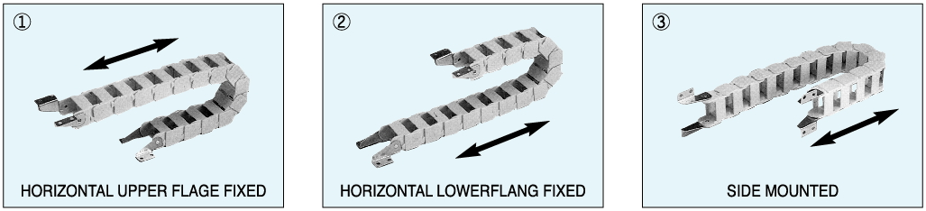 cable-chain-eng-2-1