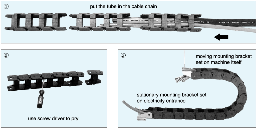 cable-chain-eng-4-4