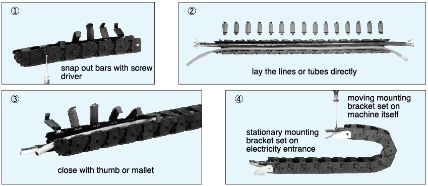 cable-chain-eng-6-3