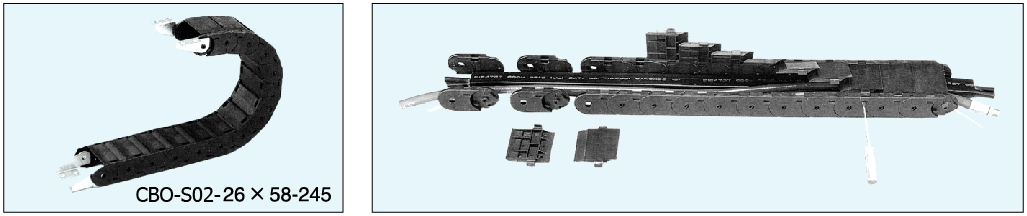 cable-chain-eng-8-4